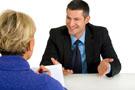 Phillystationinc.com-ทำงาน,หางาน,สมัครงาน,เทคนิคการหางาน,เทคนิคการหางานทำ,เทคนิคการสมัครงาน,งาน,อาชีพ,สมัครงานราชการ,หางานราชการ,สมัครงานบริษัท,สมัครงานธนาคาร,หาเงิน,พาร์ทไทม์,รวมงาน,การทำงาน,การหางานทำ,วิธีหางานทำ,วิธีการหางานทำ,การสมัครงาน,วิธีการสมัครงาน